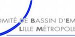 Comité de Bassin d'Emploi Lille Métropole